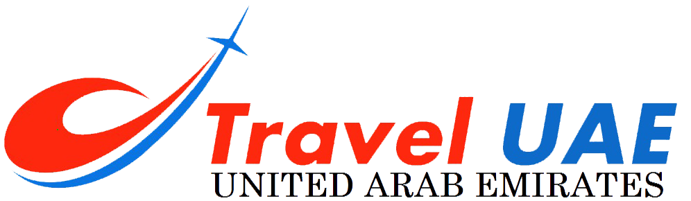 Travel UAE