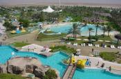Dreamland Aquapark