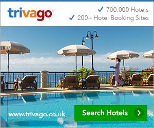 Visit Trivago
