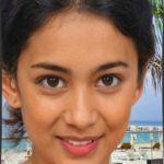Mariam - Calls the UAE Home